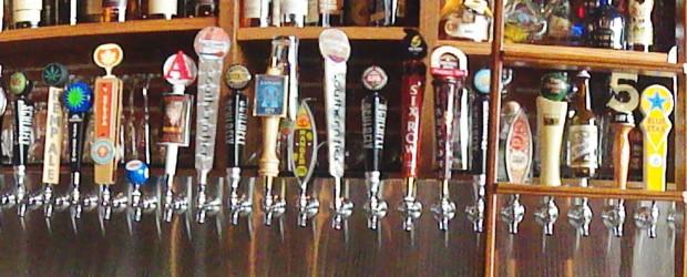 Baton Rouge Beer